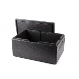THERMOBOX GN 1/1 46L