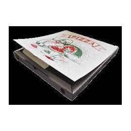 BOITE A PIZZA 32.5 X 32.5 PAR 100