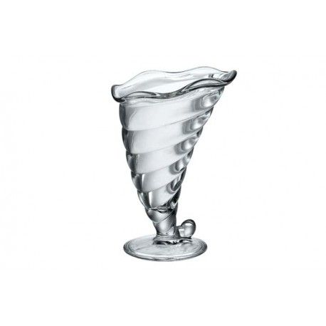 FORTUNA COUPE A GLACE 32 CL PAR 6