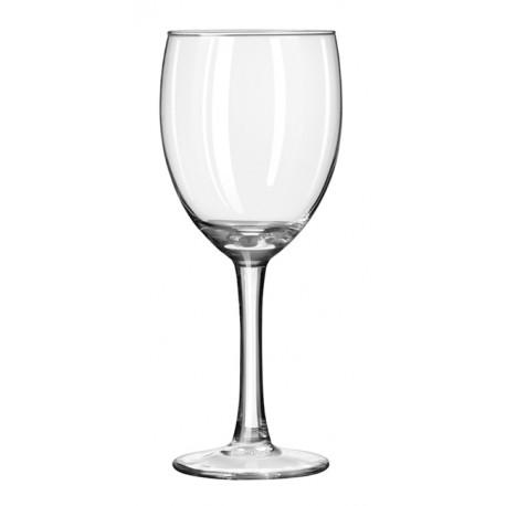 verre a vin horeca