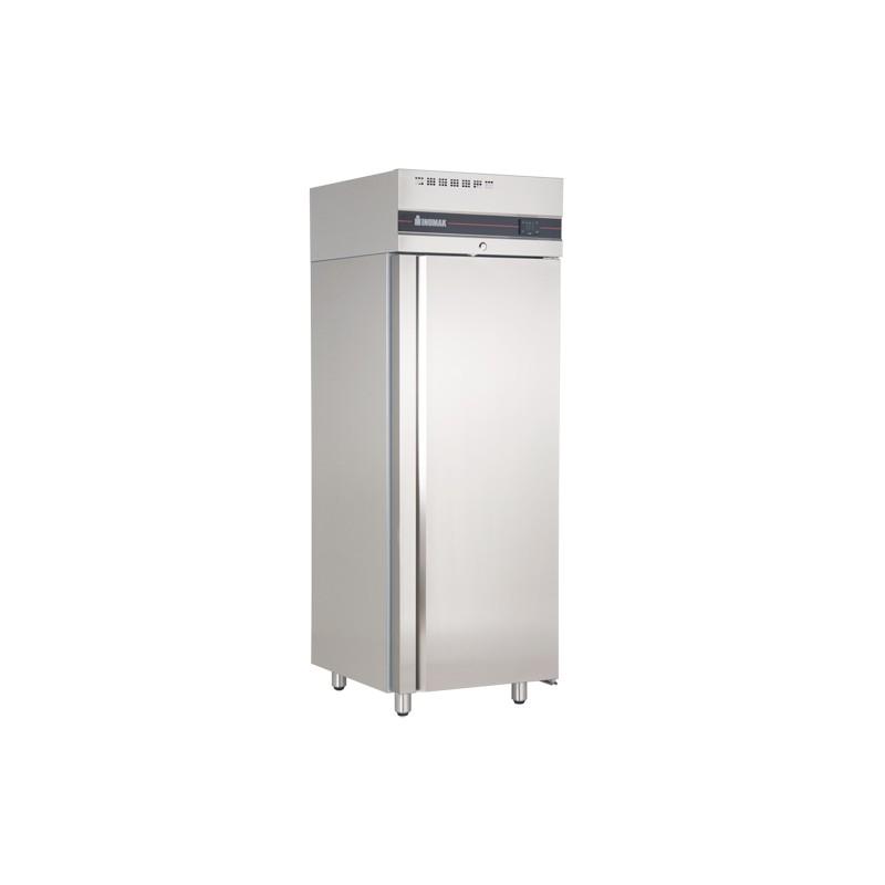 frigo inox finest frigo erfaox l larder a inox electrolux with frigo inox finest rfrigrateur. Black Bedroom Furniture Sets. Home Design Ideas