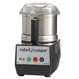 CUTTER DE TABLE R2 ROBOT-COUPE