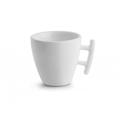 TASSE A CAFE 17CL SEULE SQUITO