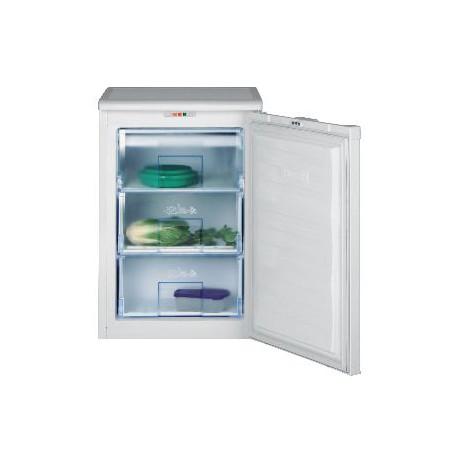 congelateur de table 1 porte fse1072 beko lp horeca materiel horeca. Black Bedroom Furniture Sets. Home Design Ideas