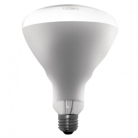 ampoule 250w pour lampe chauffante lp horeca materiel horeca. Black Bedroom Furniture Sets. Home Design Ideas