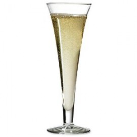 COUPE CHAMPAGNE ROYAL 16 CL PAR 6