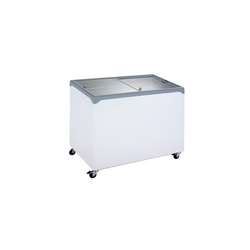 bahut de cuisine ilot central pour petite cuisine dans le. Black Bedroom Furniture Sets. Home Design Ideas
