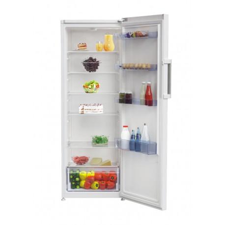 frigo 1 porte comfort line a 415l refrigerateur 1 porte. Black Bedroom Furniture Sets. Home Design Ideas