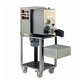 MACHINE A PATES AUTOMATIQUE 15-18 KG/H DIAMOND LP HORECA MATERIEL HORECA EQUIPEMENT DE CUISINE PROFESSIONELLE