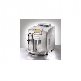 MACHINE A CAFE AUTOMATIQUE KAWA SILVER