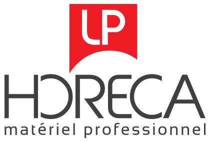 LP-Horeca
